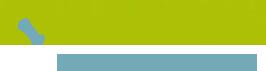 Dr. med. Wolfgang Bauer Arzt für Anästhesiologie - Logo