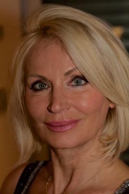 Dr. med. Olga Swiridoff-Bauer
